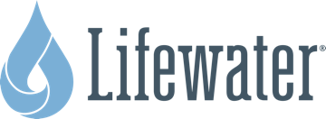 lifewater-logo